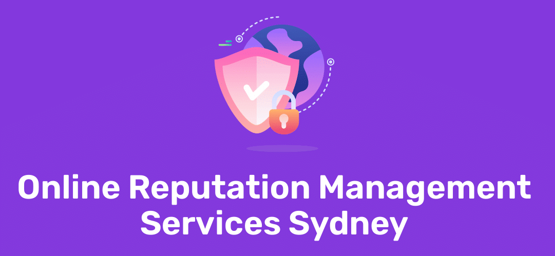 Online-Reputation-Management-Services-Sydney-ORM-Agency-Sydney